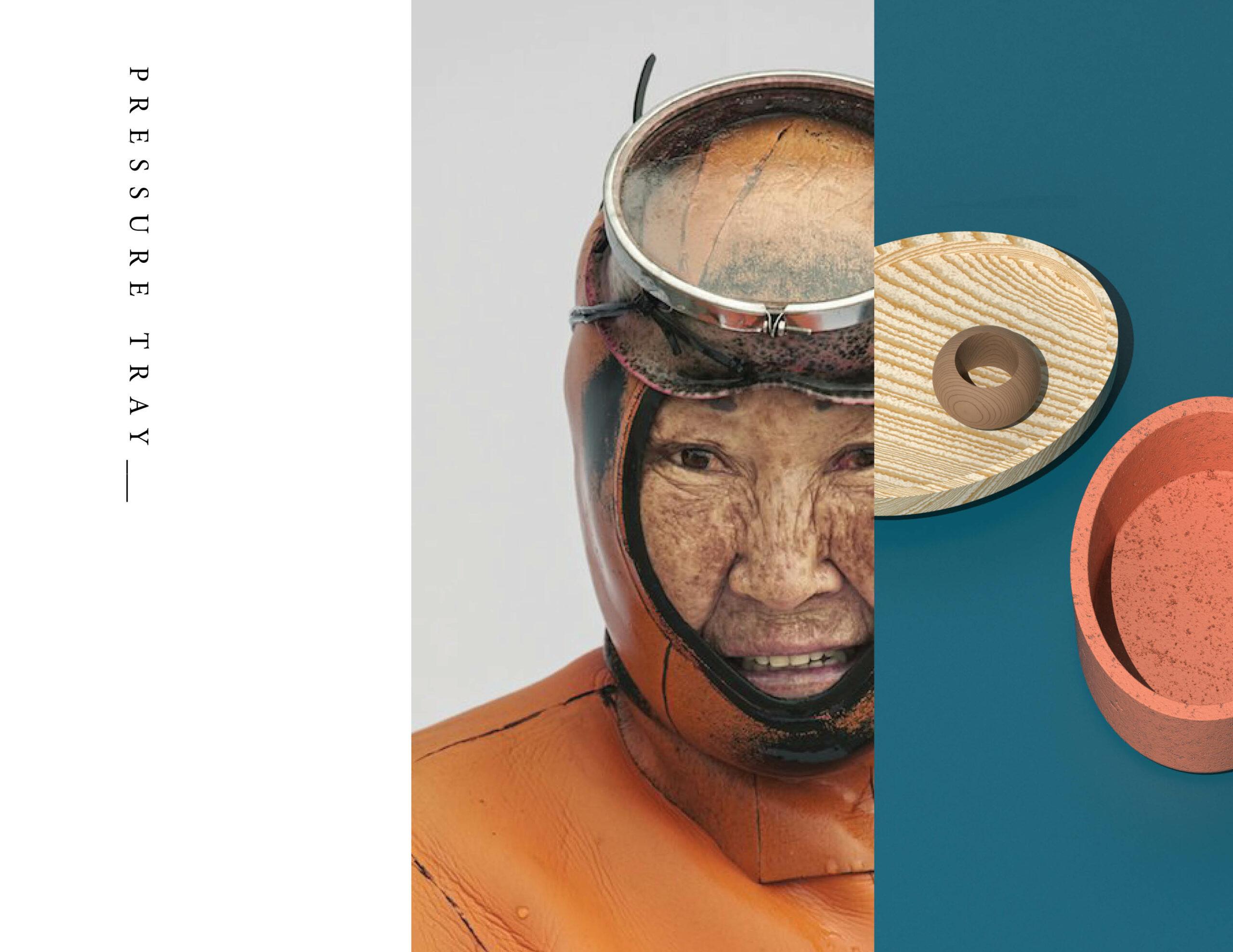 Jeju-Collection24