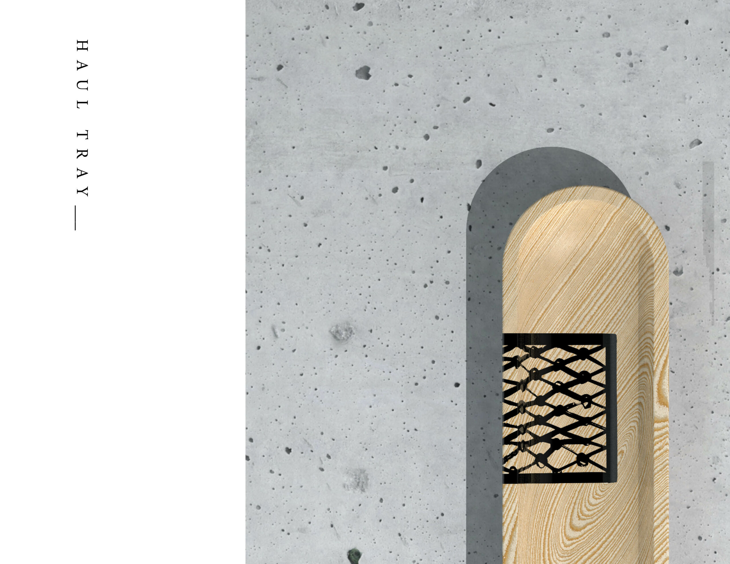 Jeju-Collection26