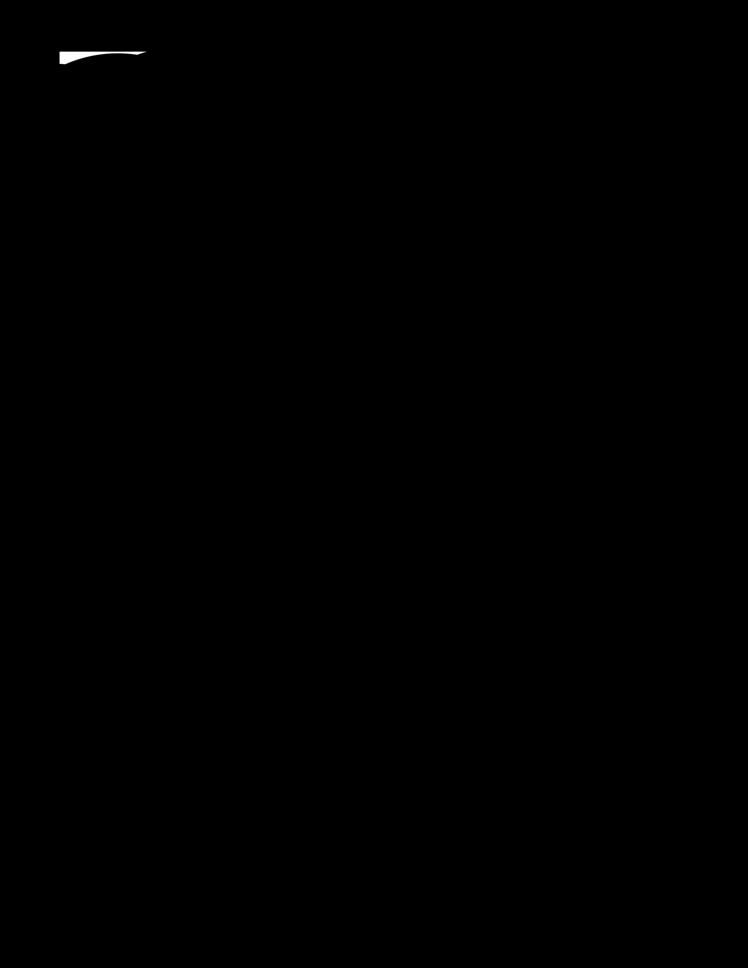 Logo-Jeju-Web