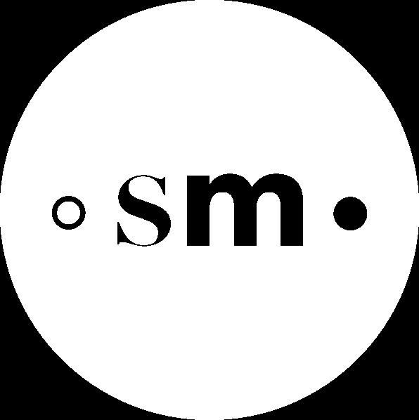 SM-Logo-Circle-White