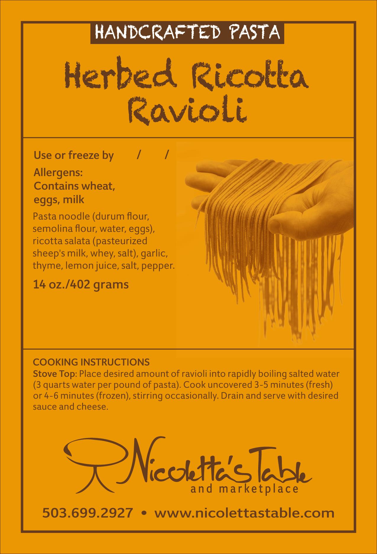 herbed-ricotta-ravioli_14oz-01
