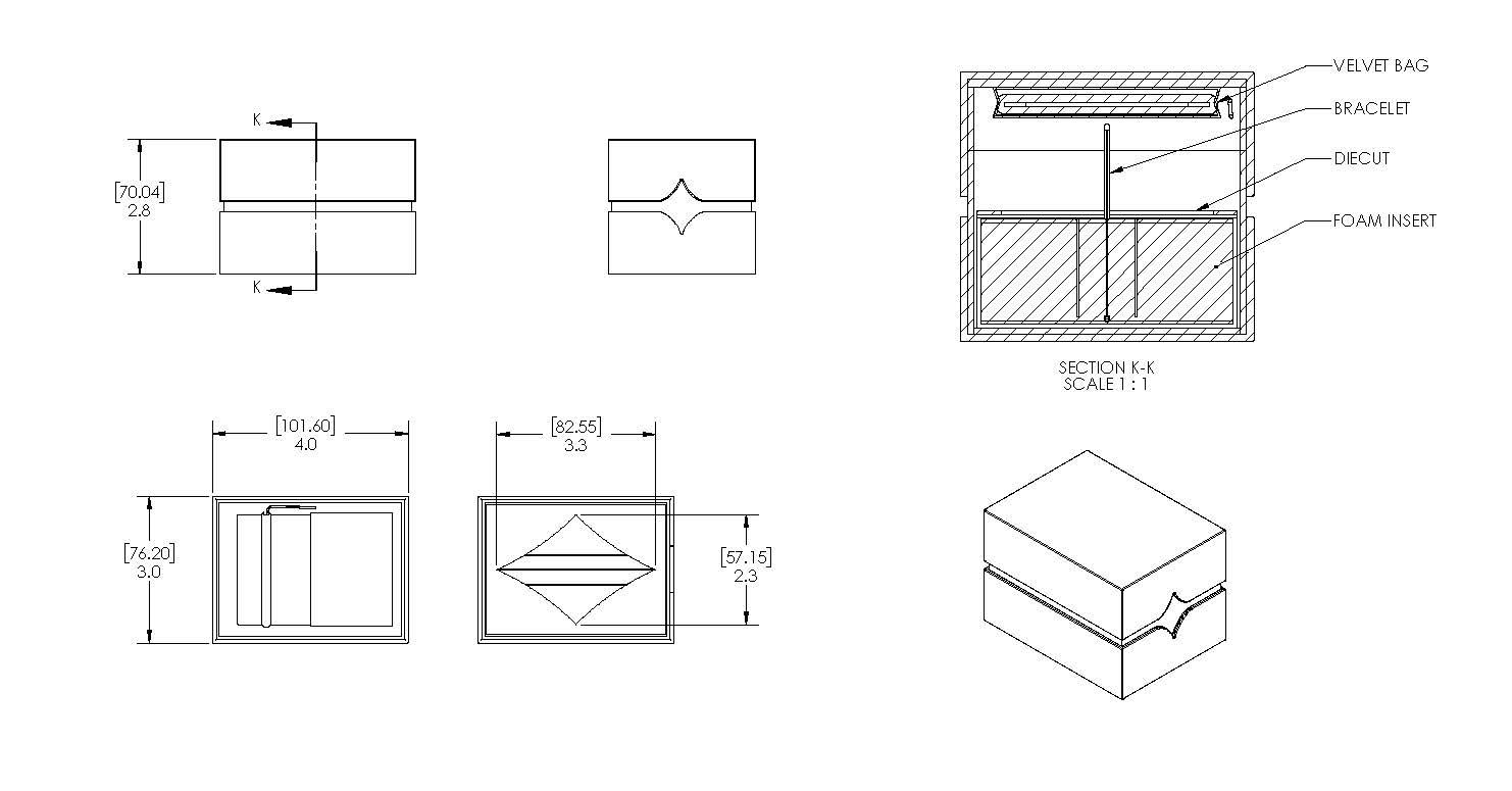 BOX-CONCEPT-OPT-1-VERIFICATION-ASSEMBLY-