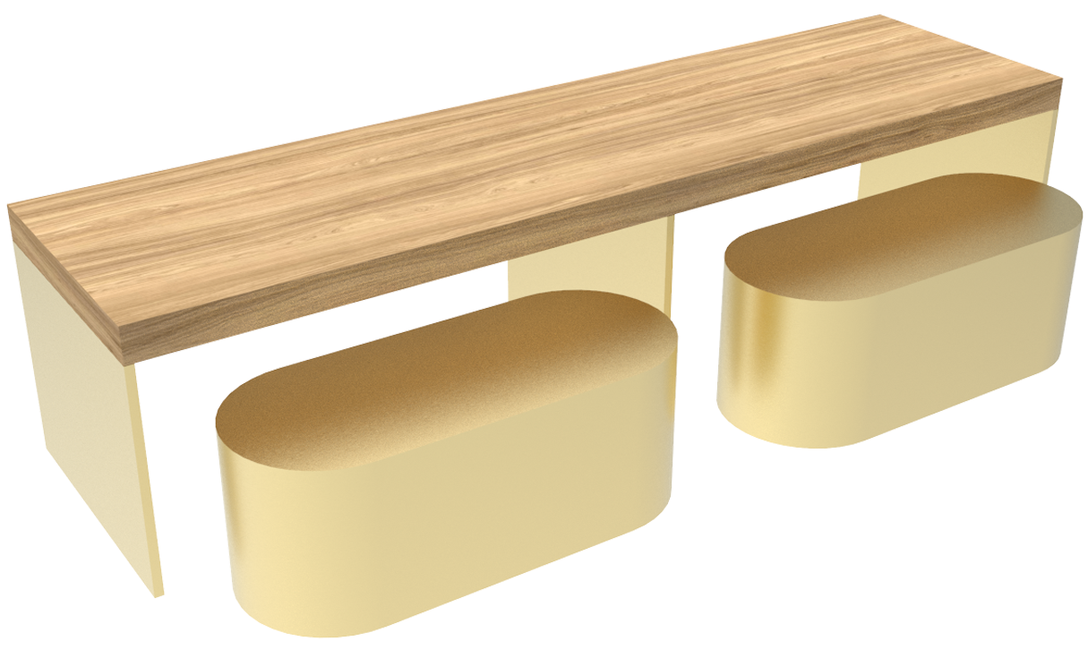 PRODUCT-TABLE.76